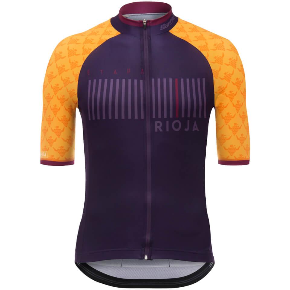 santini-la-vuelta-2017-stage-16-rioja-jersey-purpleorange-m-purpleorange