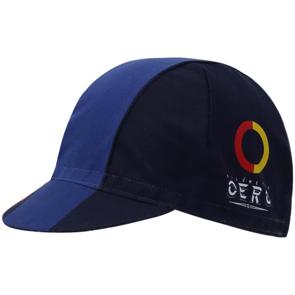 santini-la-vuelta-2017-cero-race-cap-blue