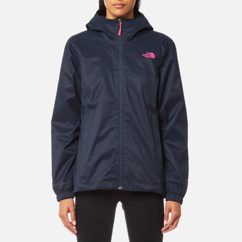 the-north-face-women-quest-jacket-urban-navy-s-blue
