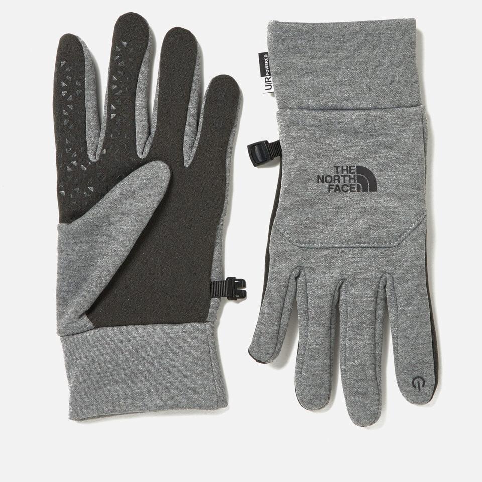 the-north-face-men-etip-gloves-tnf-medium-grey-heather-l-grey