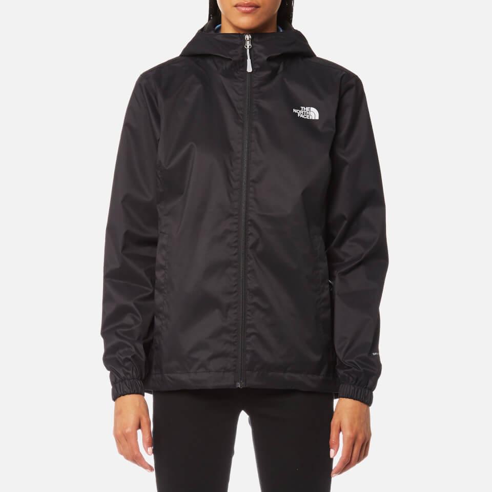 the-north-face-women-quest-jacket-tnf-black-xs-black