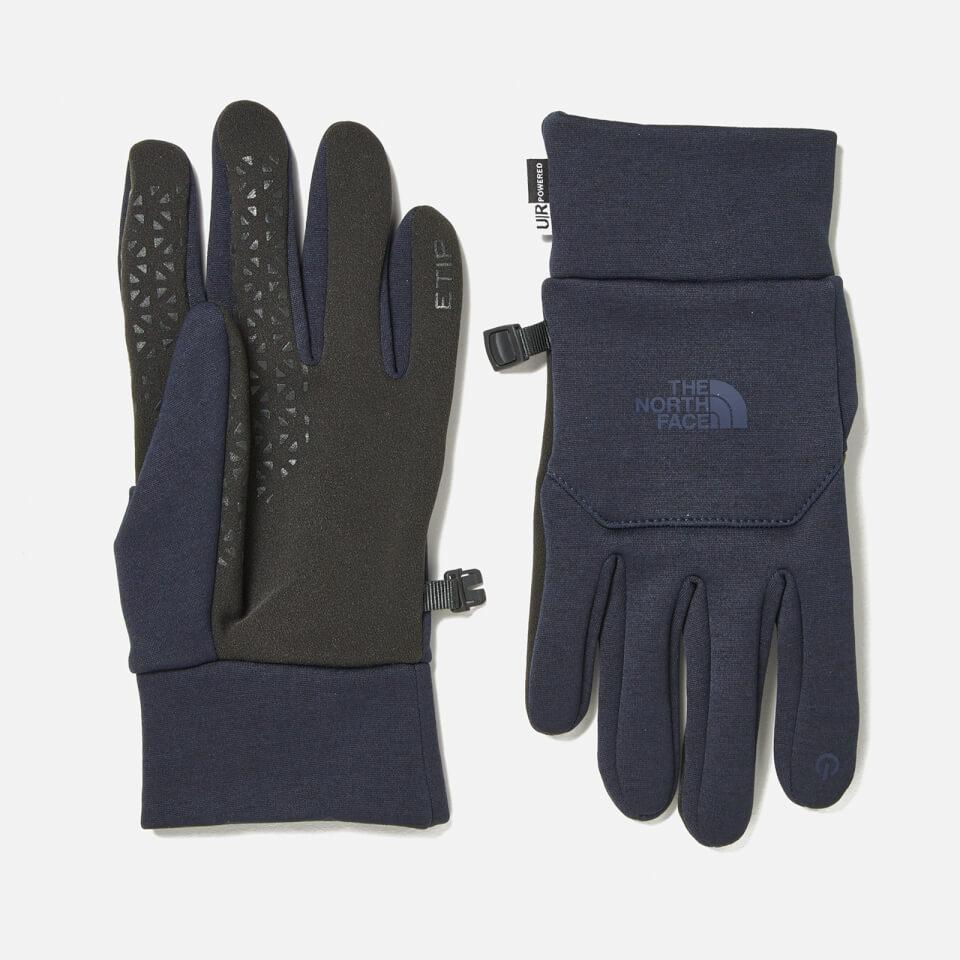 the-north-face-men-etip-gloves-urban-navy-heather-l-blue