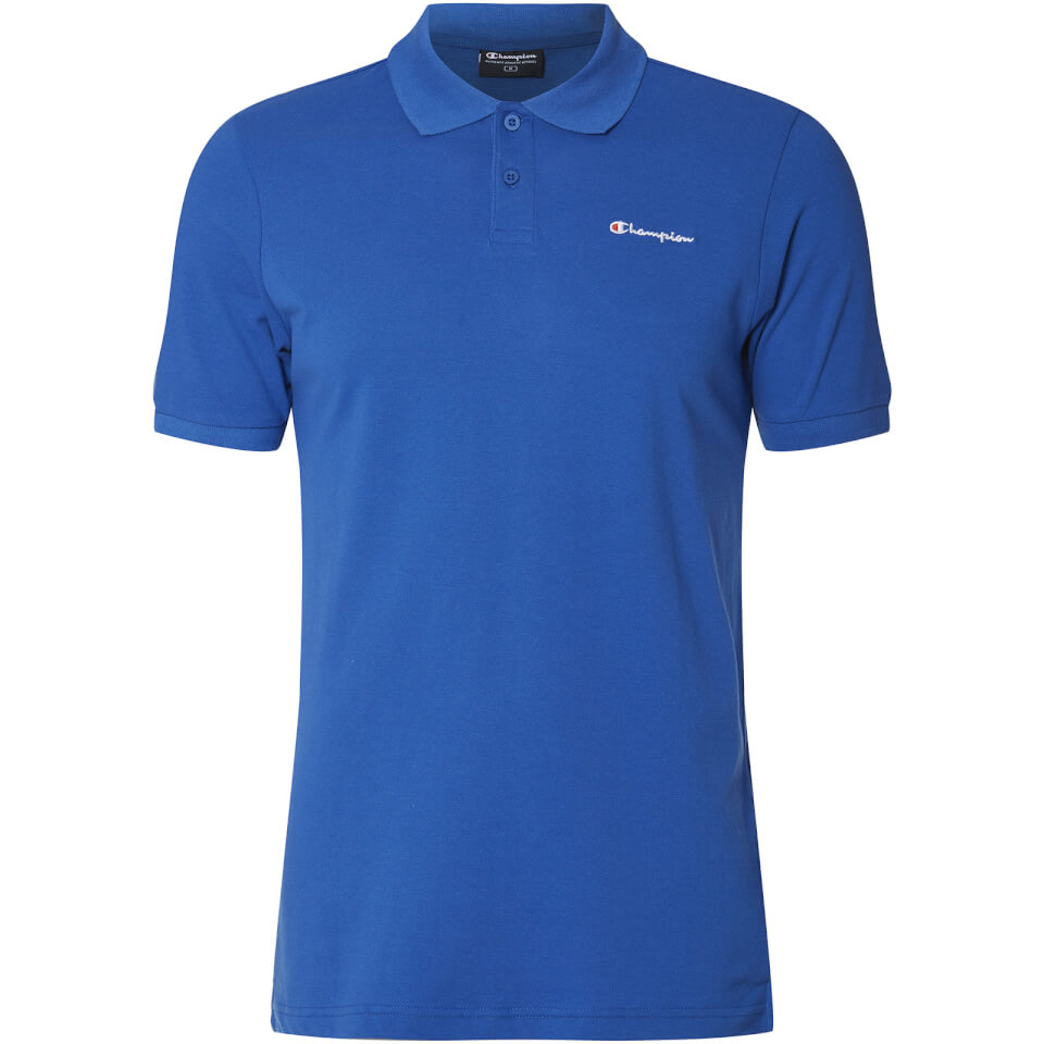 champion-men-polo-shirt-blue-s-blue