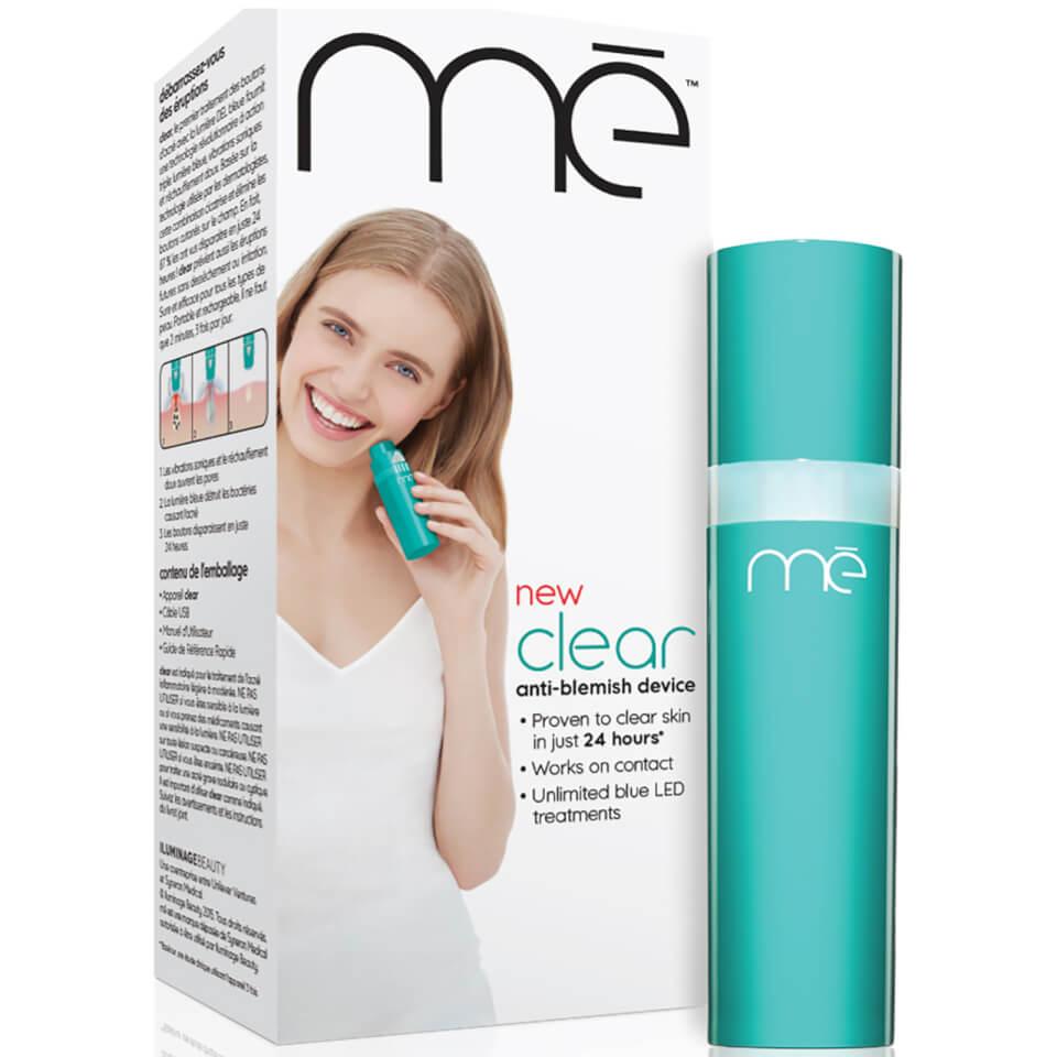 Me Clear Anti-Blemish Device 11483356