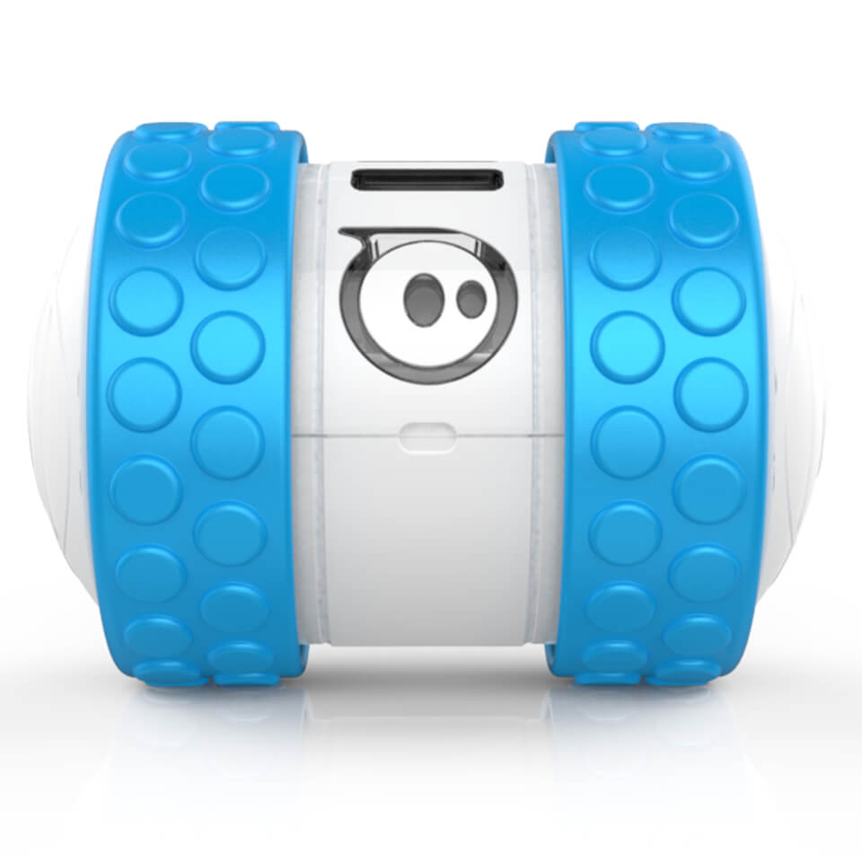 Sphero Ollie Robotic Gaming System
