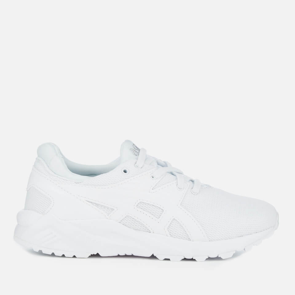 asics-kids-gel-kayano-evo-trainers-whitewhite-10-kids-white