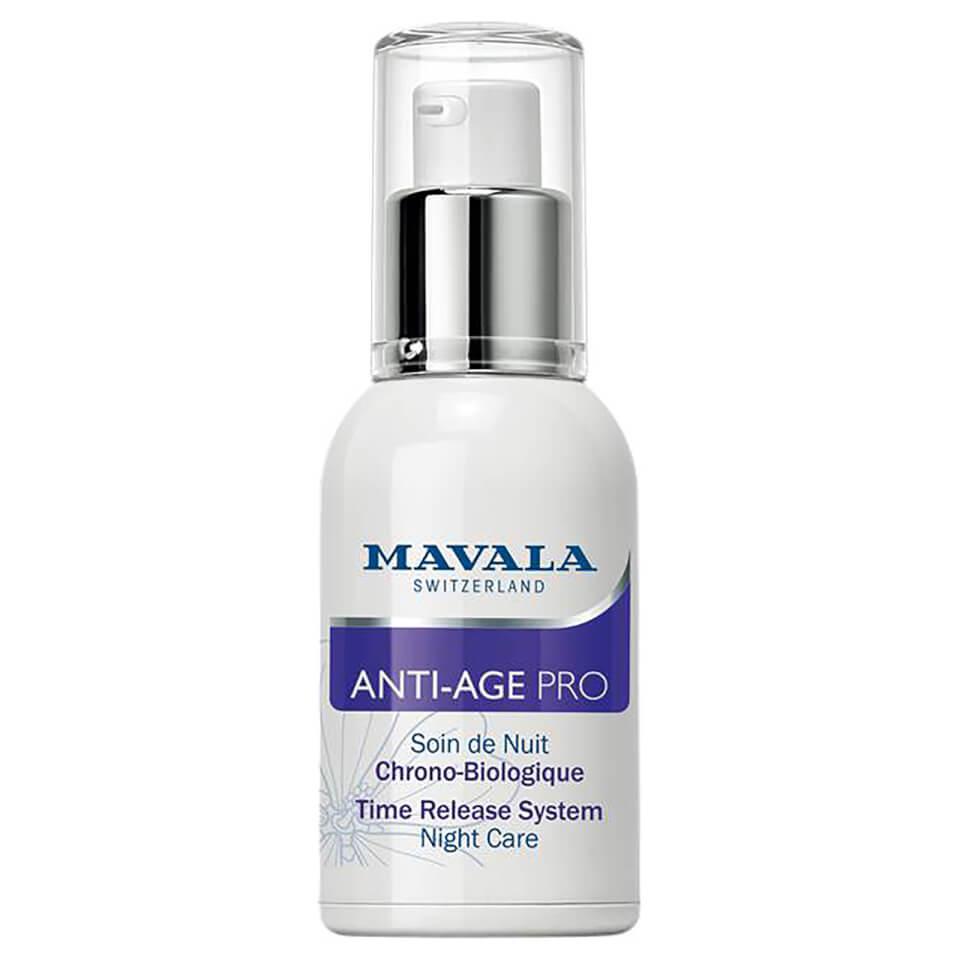 mavala-anti-age-pro-time-release-system-night-care-serum-30ml