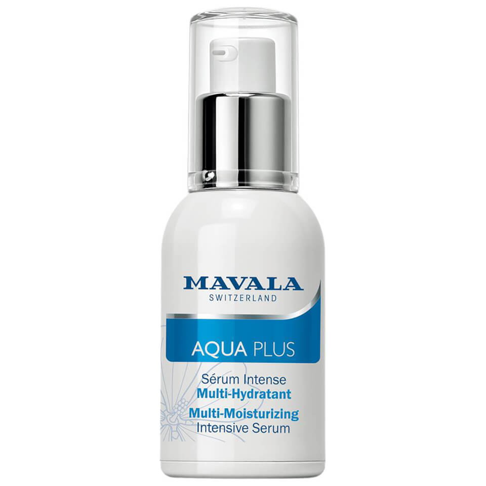mavala-aqua-plus-multi-moisturising-intensive-serum-30ml