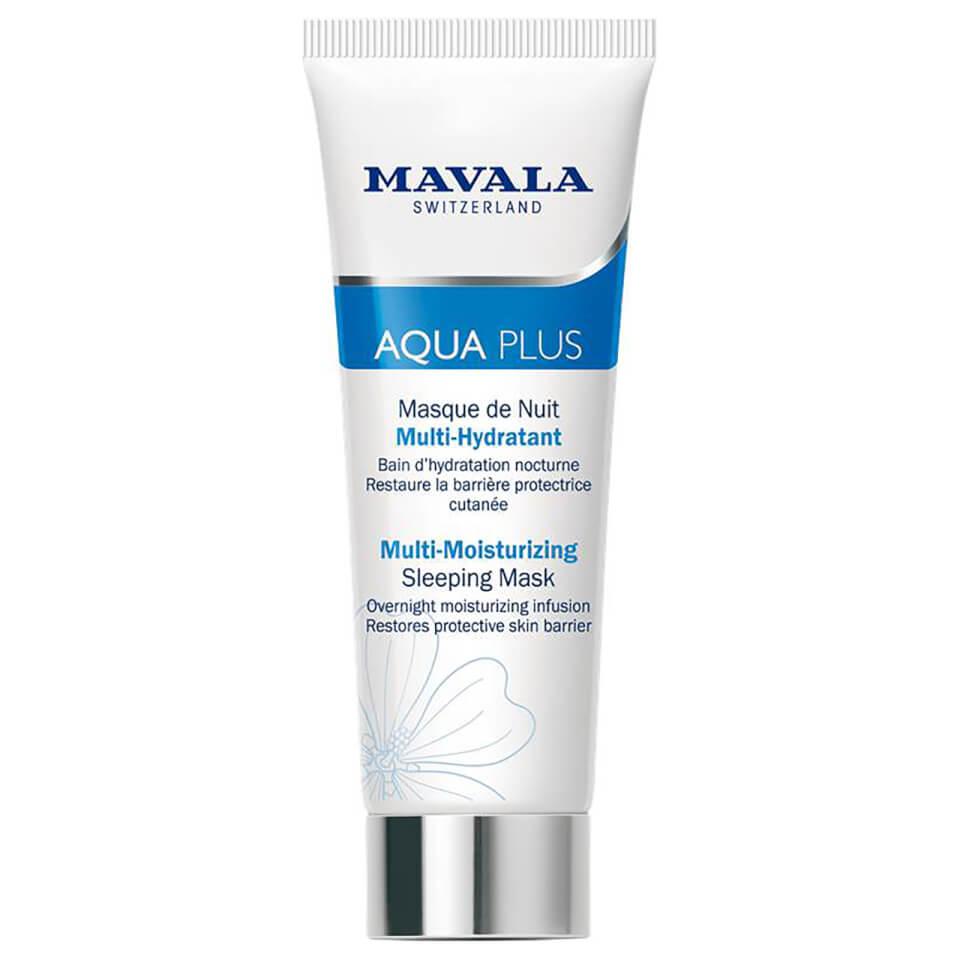 mavala-aqua-plus-multi-moisturising-sleeping-mask-75ml