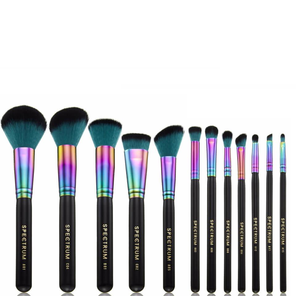 spectrum-collections-12-piece-siren-brush-set