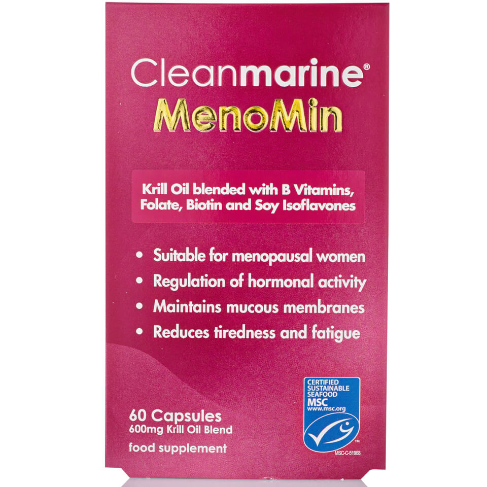 cleanmarine-menomin-for-women-capsules-60-x-600mg-gelcaps