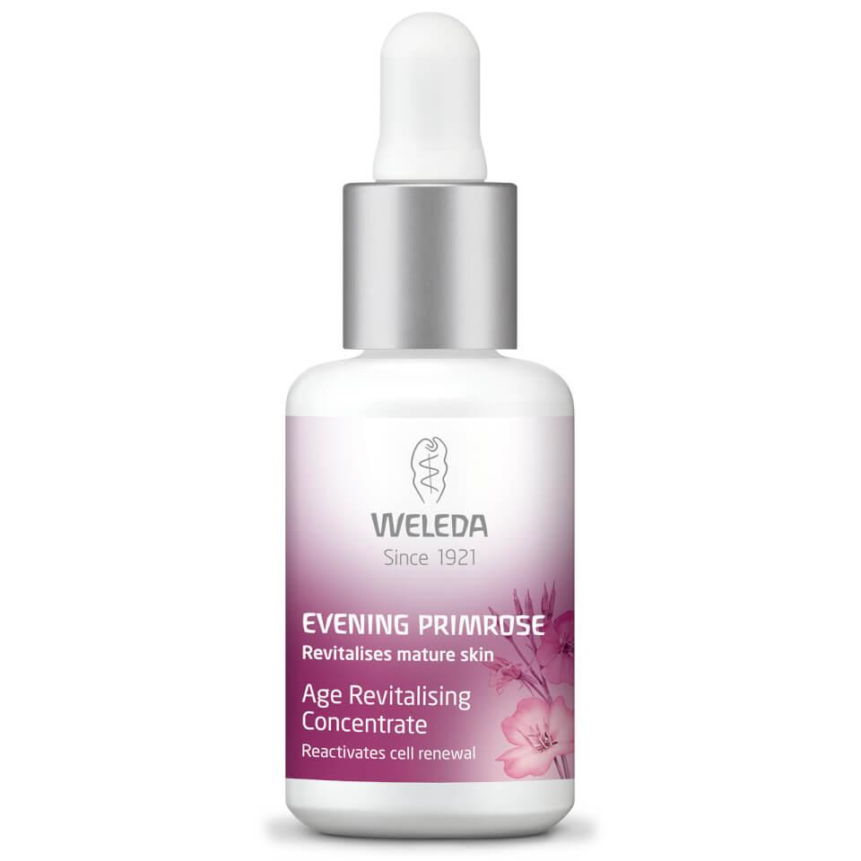 weleda-evening-primrose-concentrate-30ml