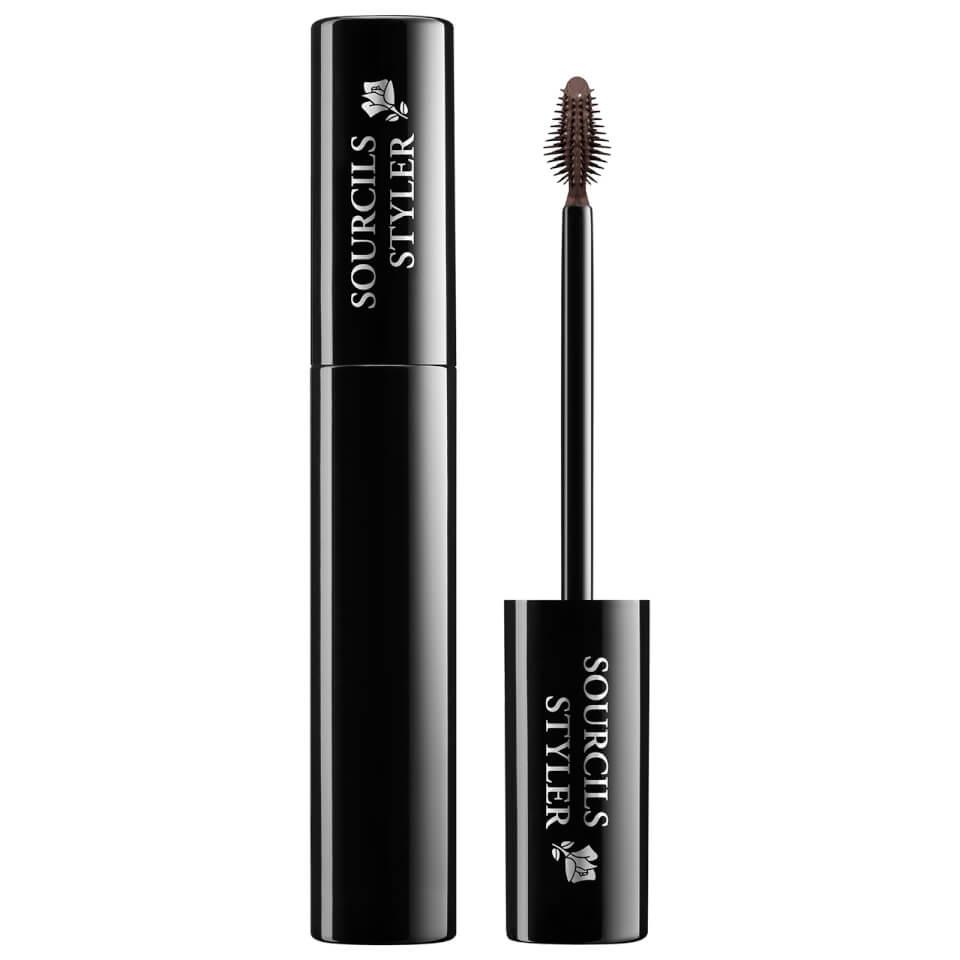 lancome-sourcils-styler-brow-mascara-02