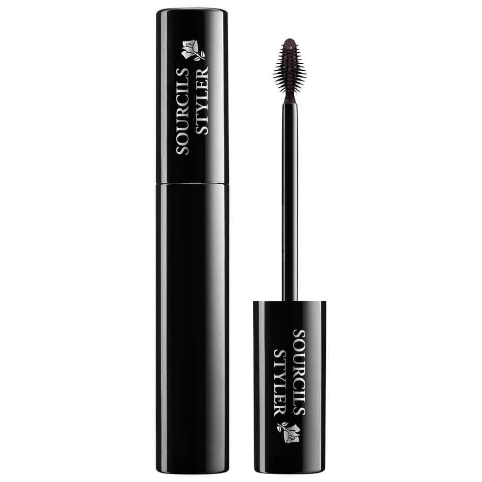 lancome-sourcils-styler-brow-mascara-03