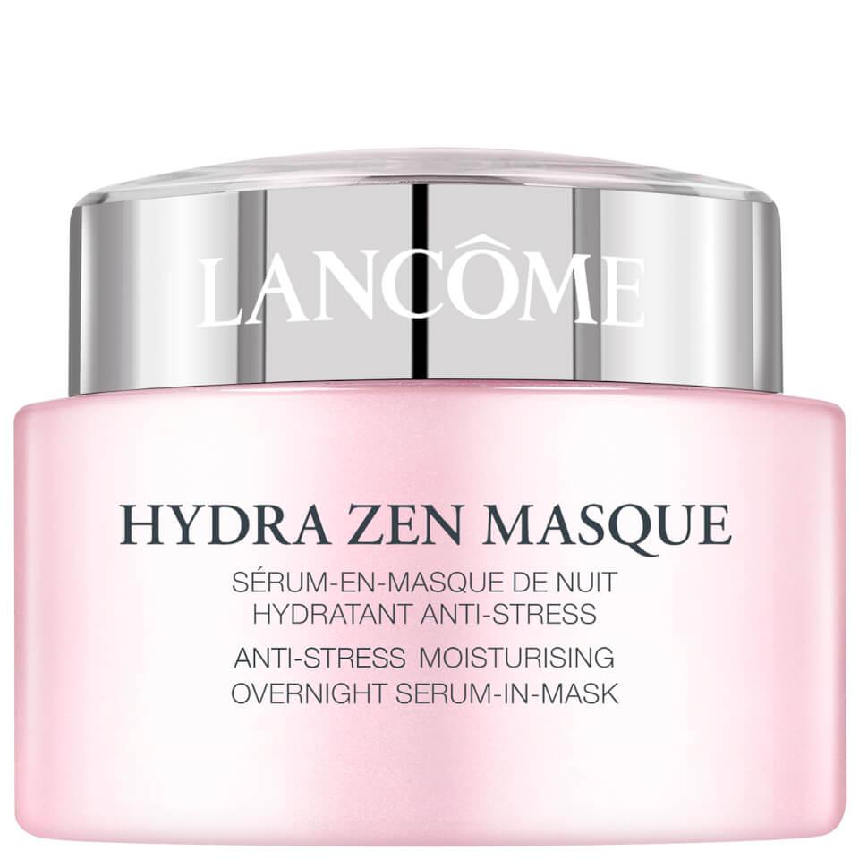 lancome-hydra-zen-night-mask-75ml