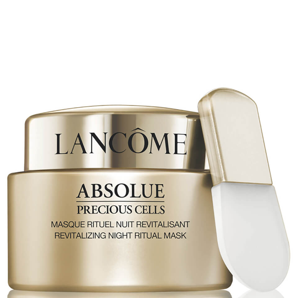 lancome-absolue-precious-cells-night-mask-75ml