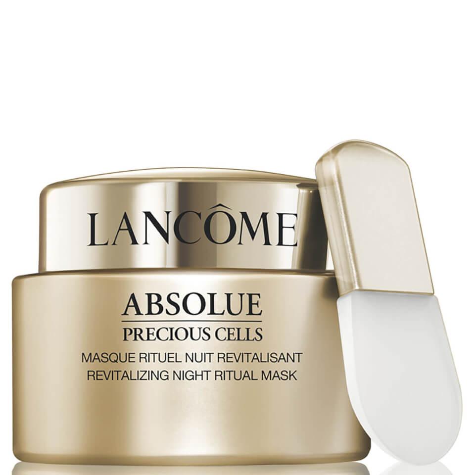 lancome-absolue-precious-cells-night-mask-75ml