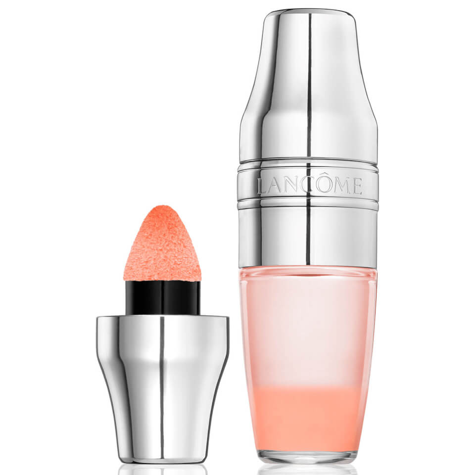 lancome-juicy-shaker-lip-gloss-112