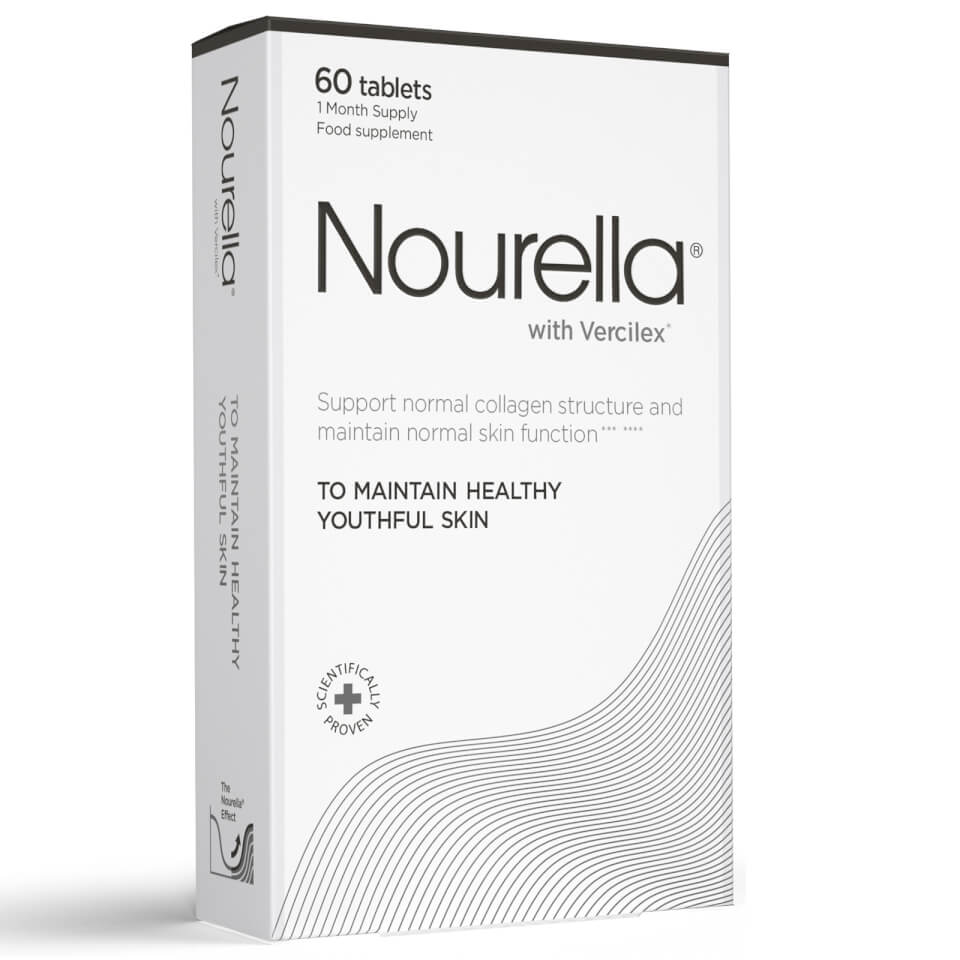 nourella-maintain-healthy-youthful-skin-active-supplements-60-tablets-1-month-supply