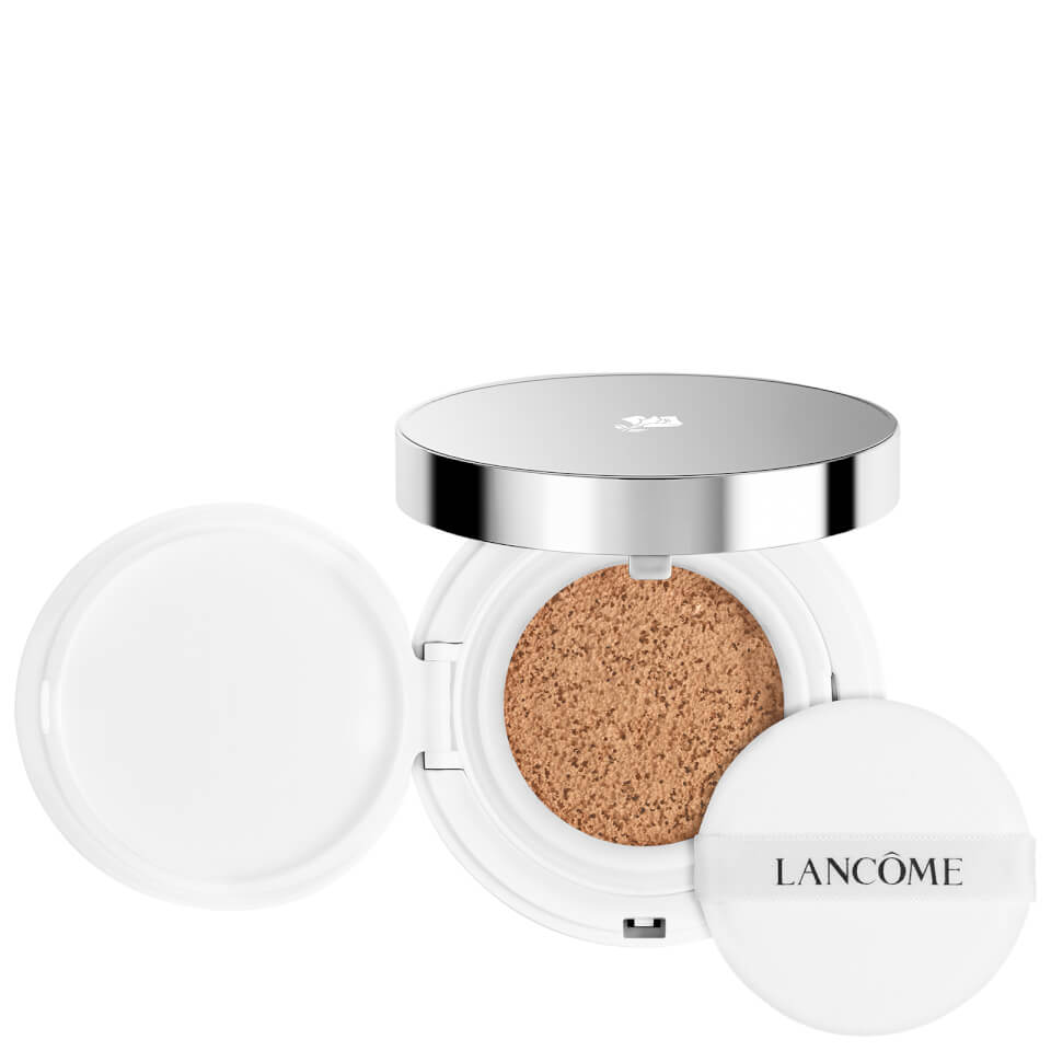 lancome-teint-miracle-cushion-foundation-035