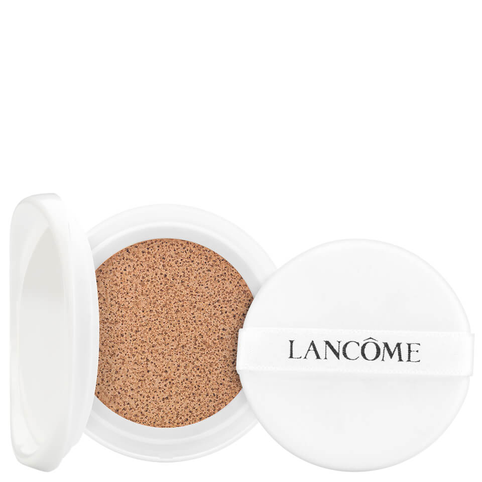 lancome-teint-miracle-cushion-foundation-refill-035