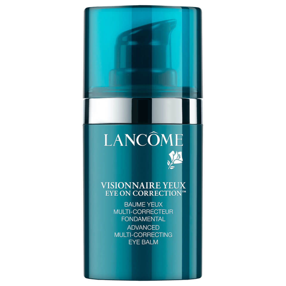 lancome-visionnaire-eye-cream