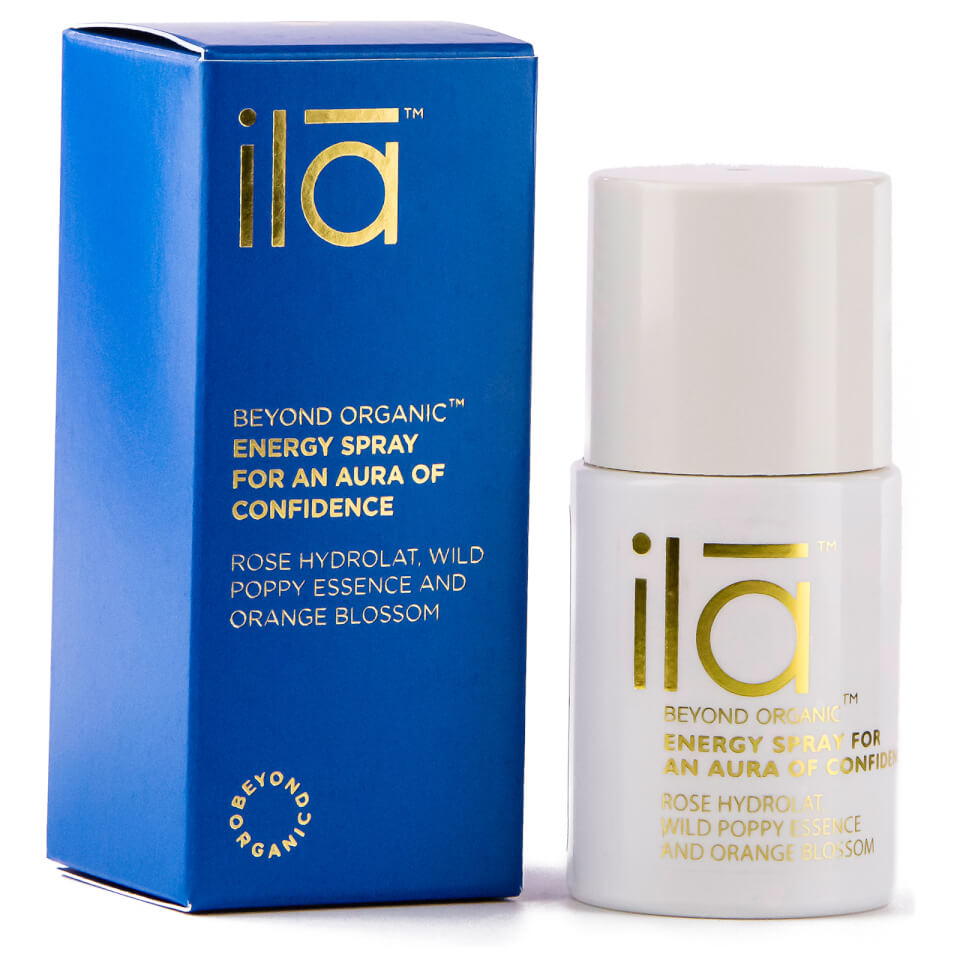 ila-spa-energy-spray-for-an-aura-of-confidence