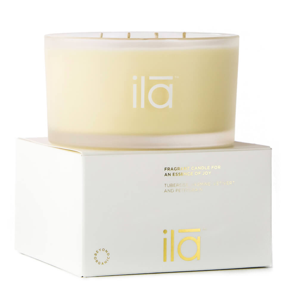 ila-spa-essence-of-joy-wick-candle