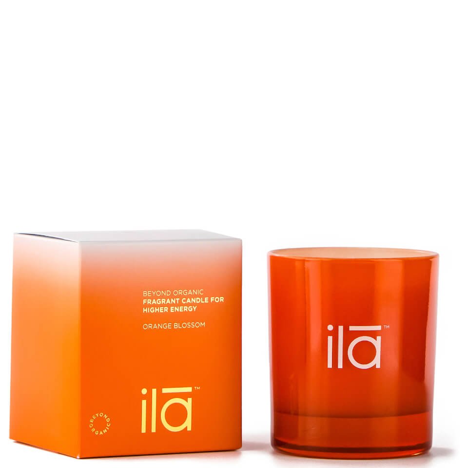 ila-spa-candle-for-higher-energy-orange-blossom
