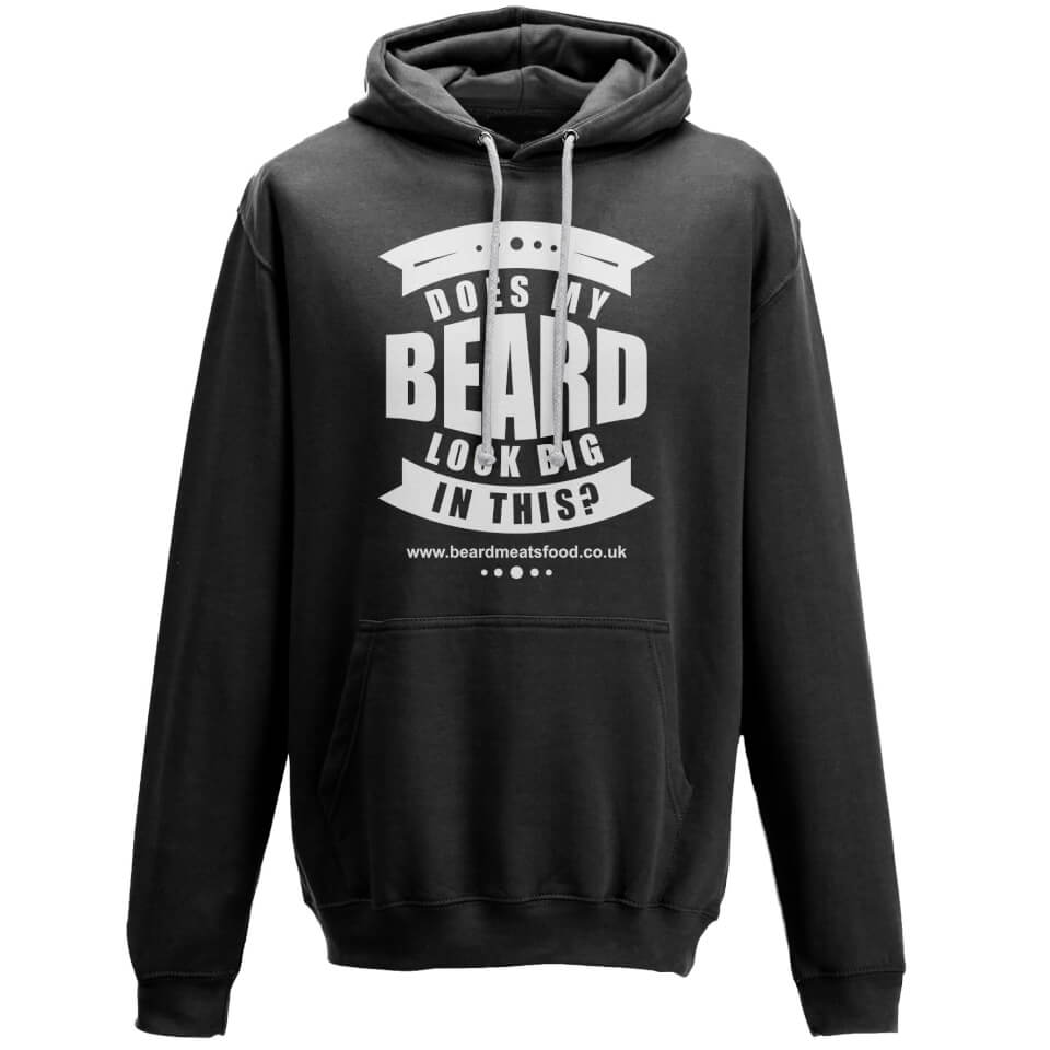 does-my-beard-look-big-in-this-men-black-hoodie-s-musta