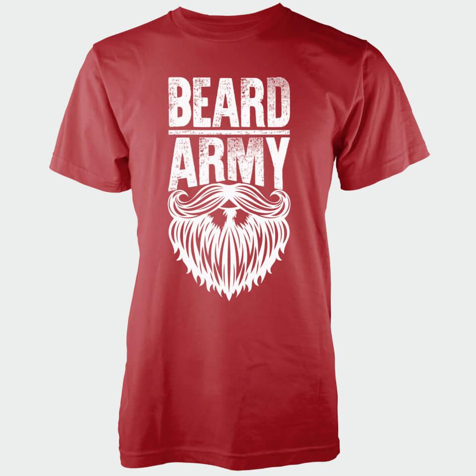 beard-army-men-red-insignia-t-shirt-xxl-punainen