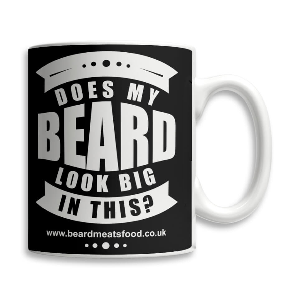 does-my-beard-look-big-in-this-mug
