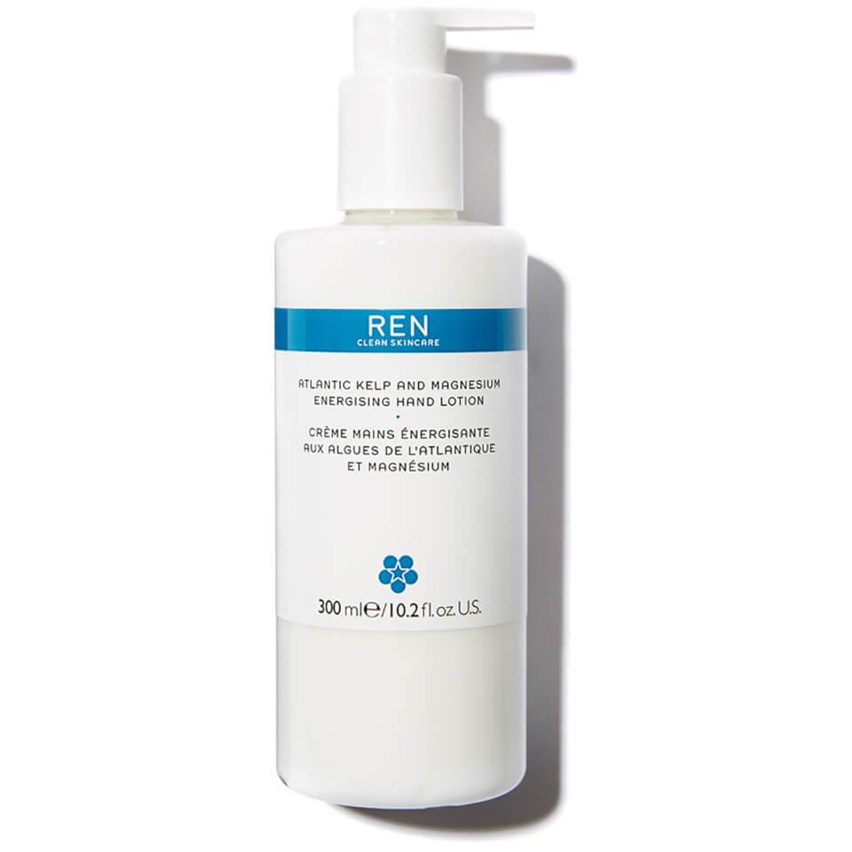 ren-skincare-atlantic-kelp-magnesium-energising-hand-lotion-300ml