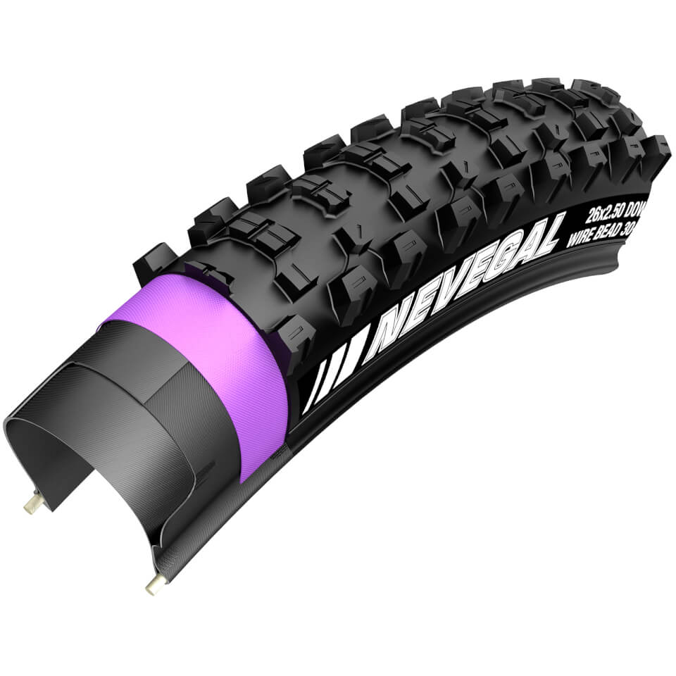 kenda-nevegal-wired-mtb-tyre-26-x-250-stick-e