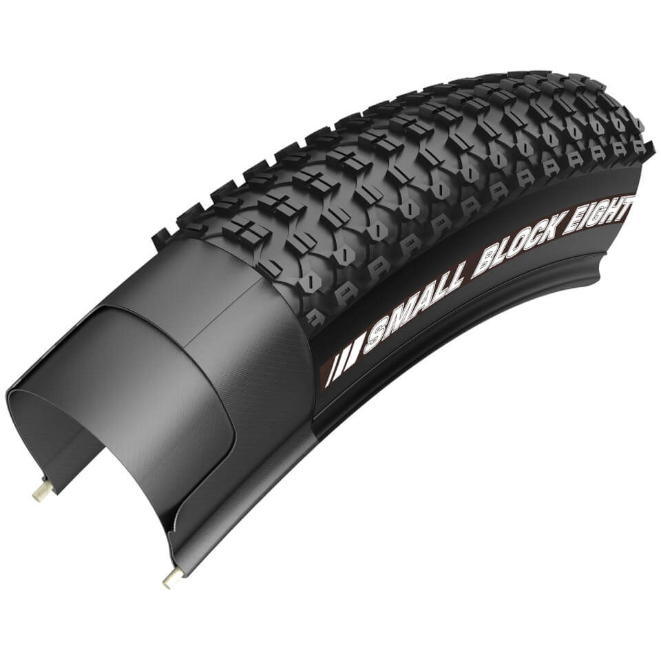kenda-small-block-8-folding-mtb-tyre-29-x-190-dtc-sc