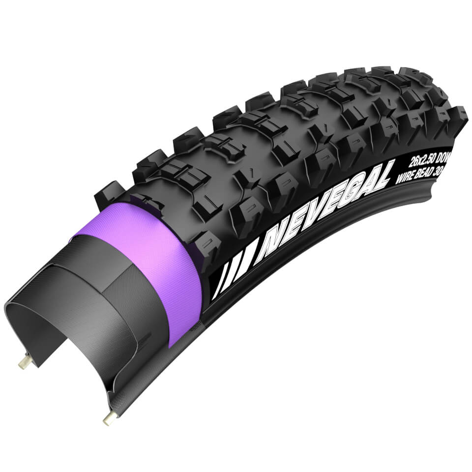 kenda-nevegal-folding-mtb-tyre-275-x-235-dtc