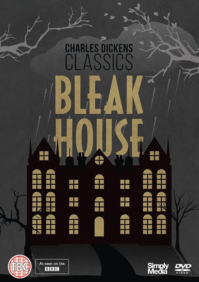 Bleak House (1959)