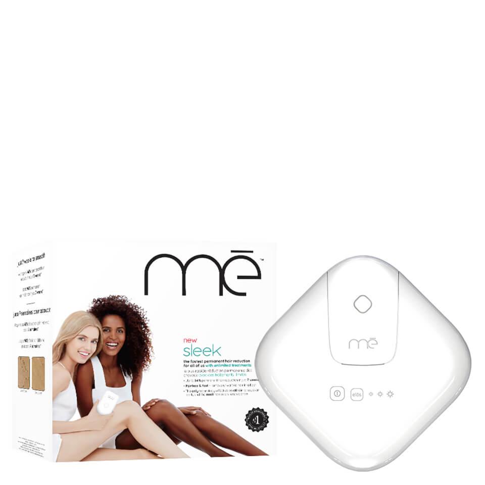 Me Sleek Hair Reduction Device for Men/Women 11490201