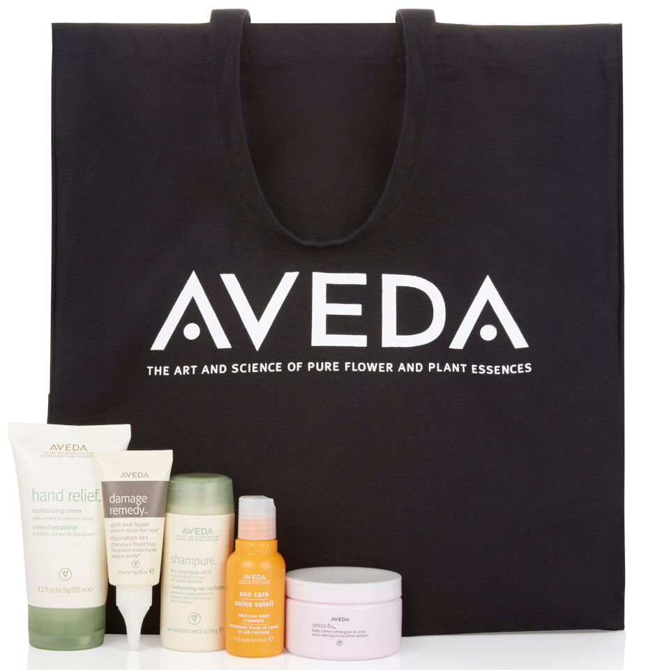 aveda-ultimate-summer-kit-exclusive-worth-88