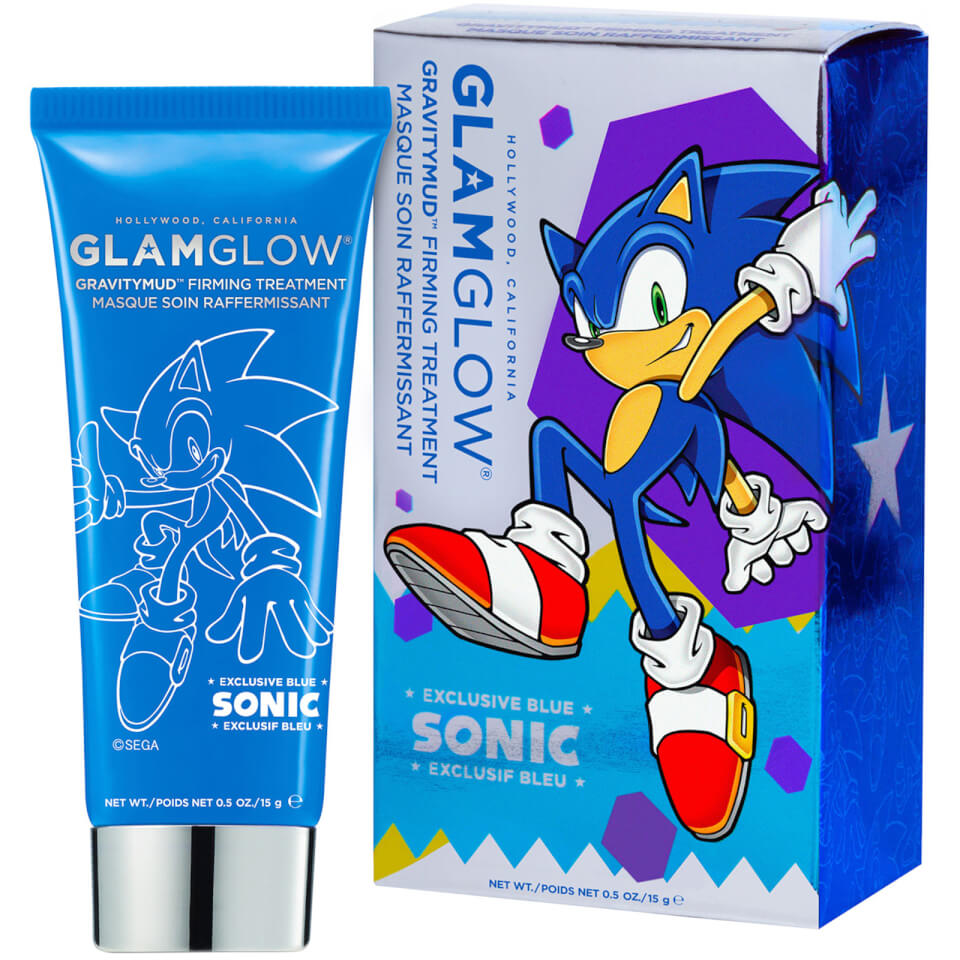 glamglow-sonic-blue-gravitymud-firming-treatment-15g-sonic-collectable