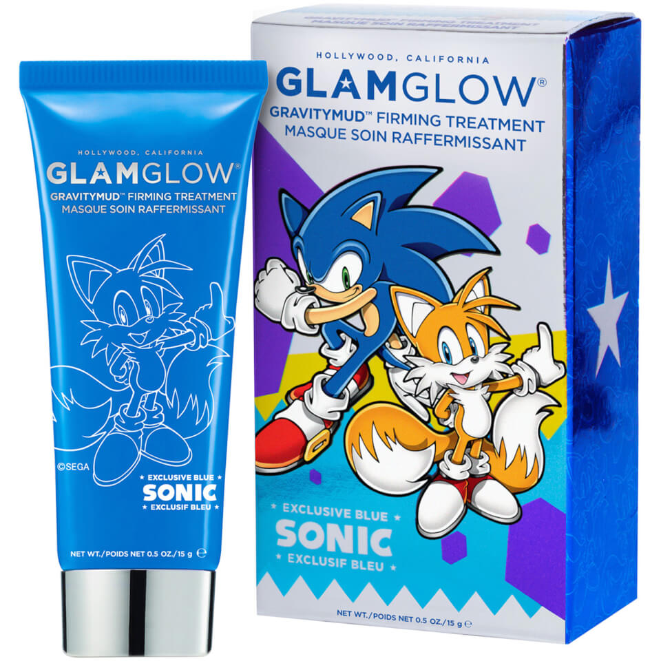 glamglow-sonic-blue-gravitymud-firming-treatment-15g-tails-collectable