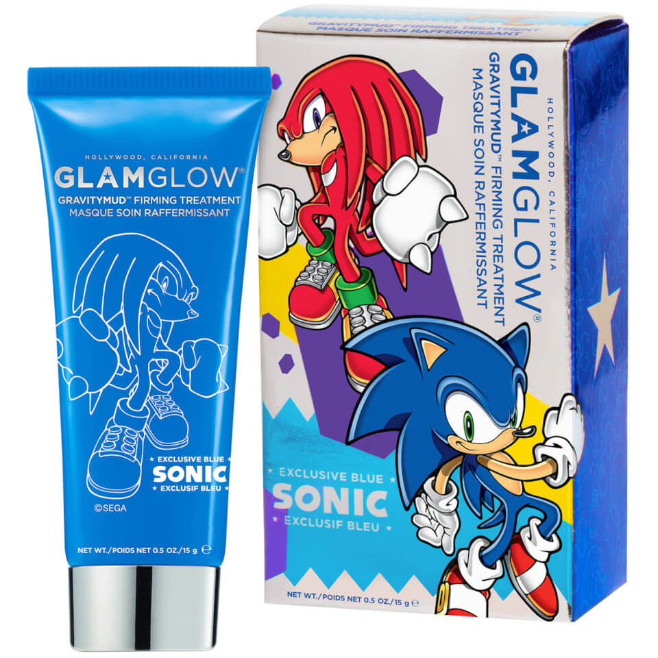 glamglow-sonic-blue-gravitymud-firming-treatment-15g-knuckles-collectable