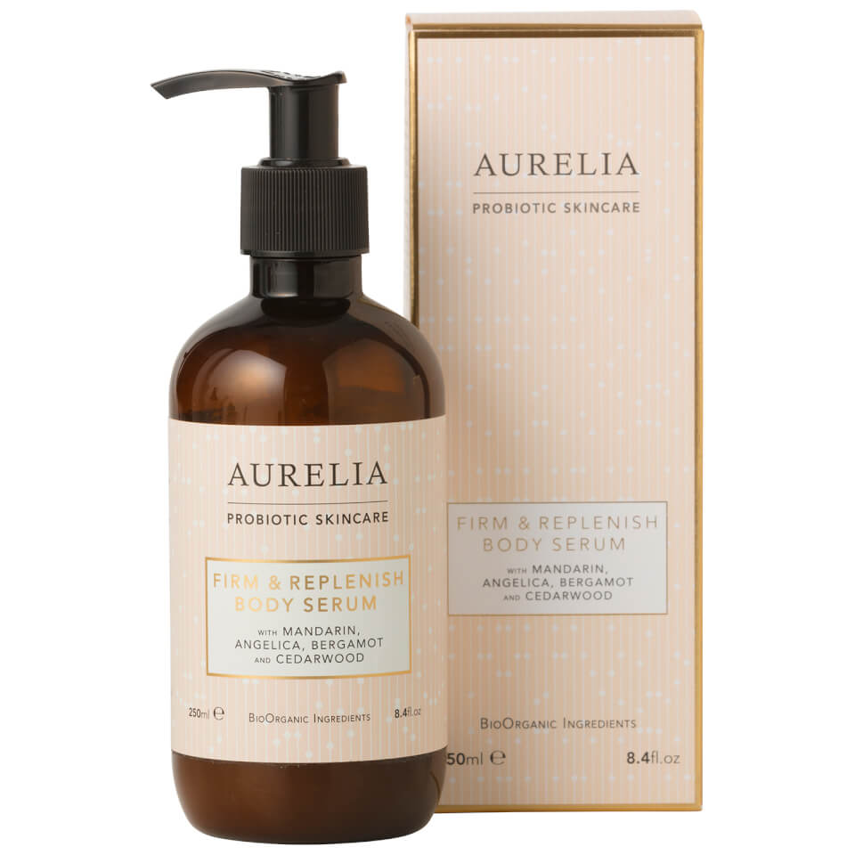 aurelia-skincare-firm-replenish-body-serum-250ml