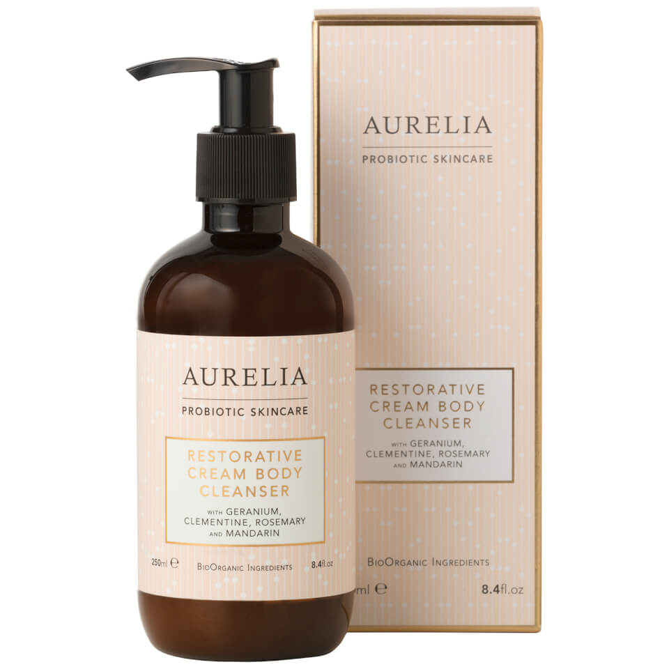 aurelia-skincare-restorative-cream-body-cleanser-250ml