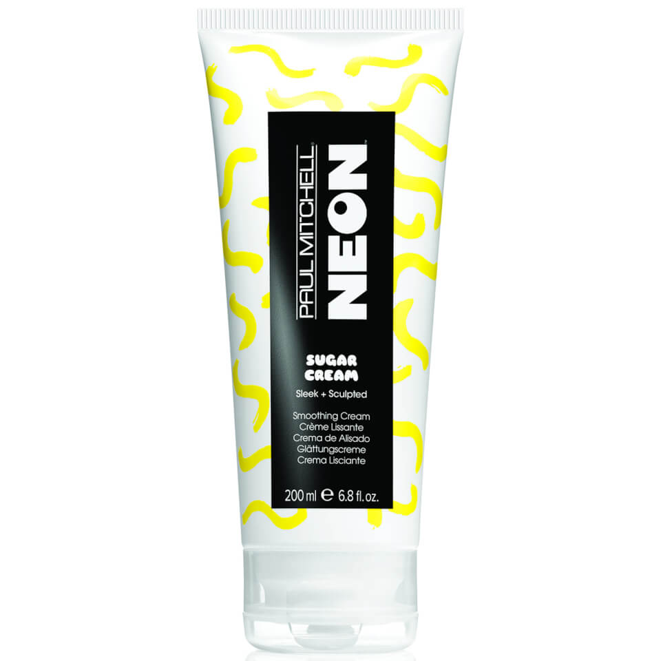 paul-mitchell-neon-sugar-cream-smoothing-cream-200ml