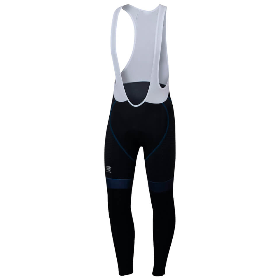 sportful-body-fit-pro-bib-tights-black-black-iris-xl-black-black-iris