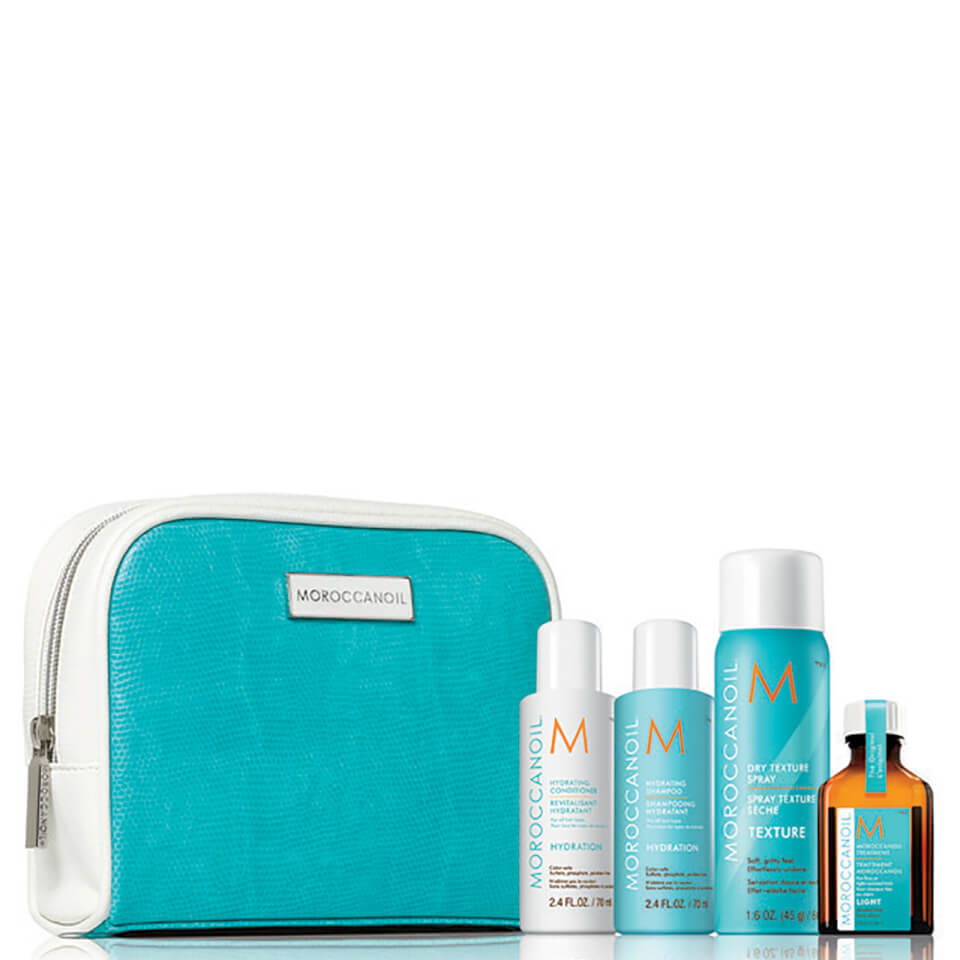 moroccanoil-travel-essentials-hydrate-worth-3025