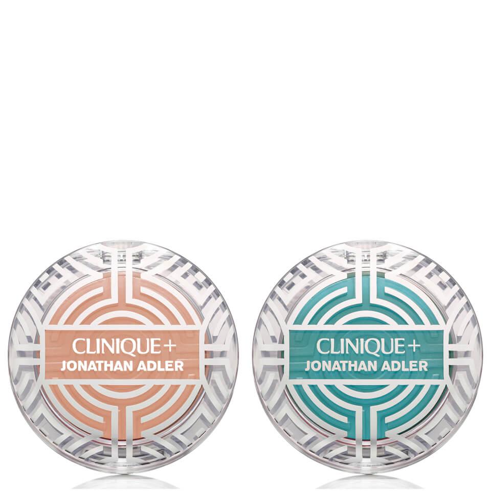 clinique-jonathan-adler-edition-lid-pop-various-shades-aqua-pop