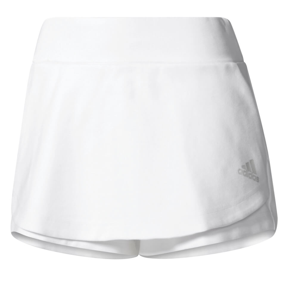 adidas-women-zne-transition-skort-white-xs-white