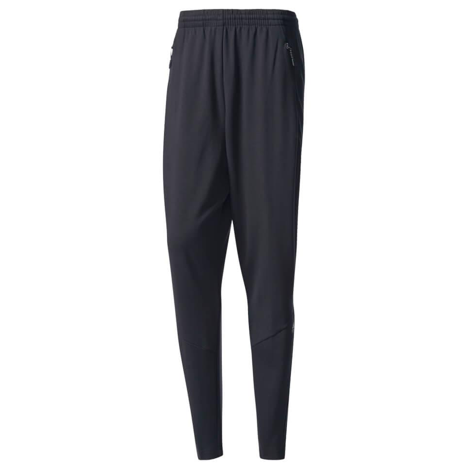 adidas-men-zne-tapered-training-pants-black-s-black